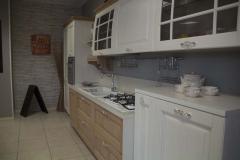 """Cucina """"Stosa Cucine"""" Bolgheri"""