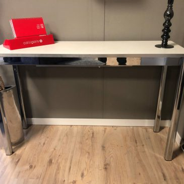Consolle Calligaris mod. Performance